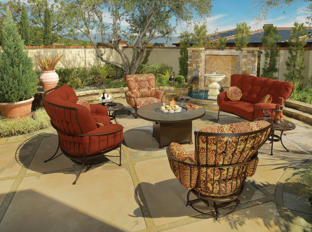 mrs patio outdoor patio furniture las vegas henderson nv - Garden Furniture Las Vegas