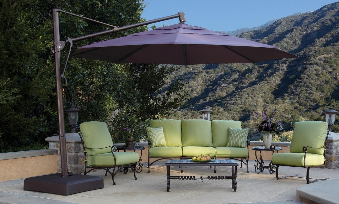 Mrs Patio Outdoor Patio Furniture Las Vegas & Henderson Nv