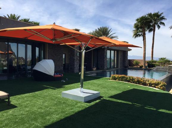 Umbrellas Las Vegas Amp Henderson Nv
