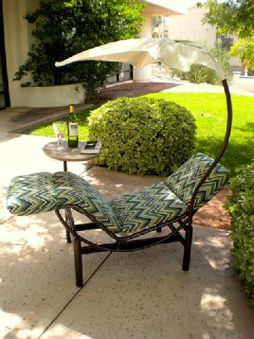 Patio Furniture Henderson Nv Patio Furniture Las Vegas Nv Chicpeastudio Patio Umbrella Las