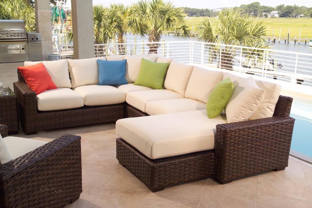 Mrs. Patio, Outdoor Patio Furniture, Las Vegas U0026 Henderson, Nv Part 54