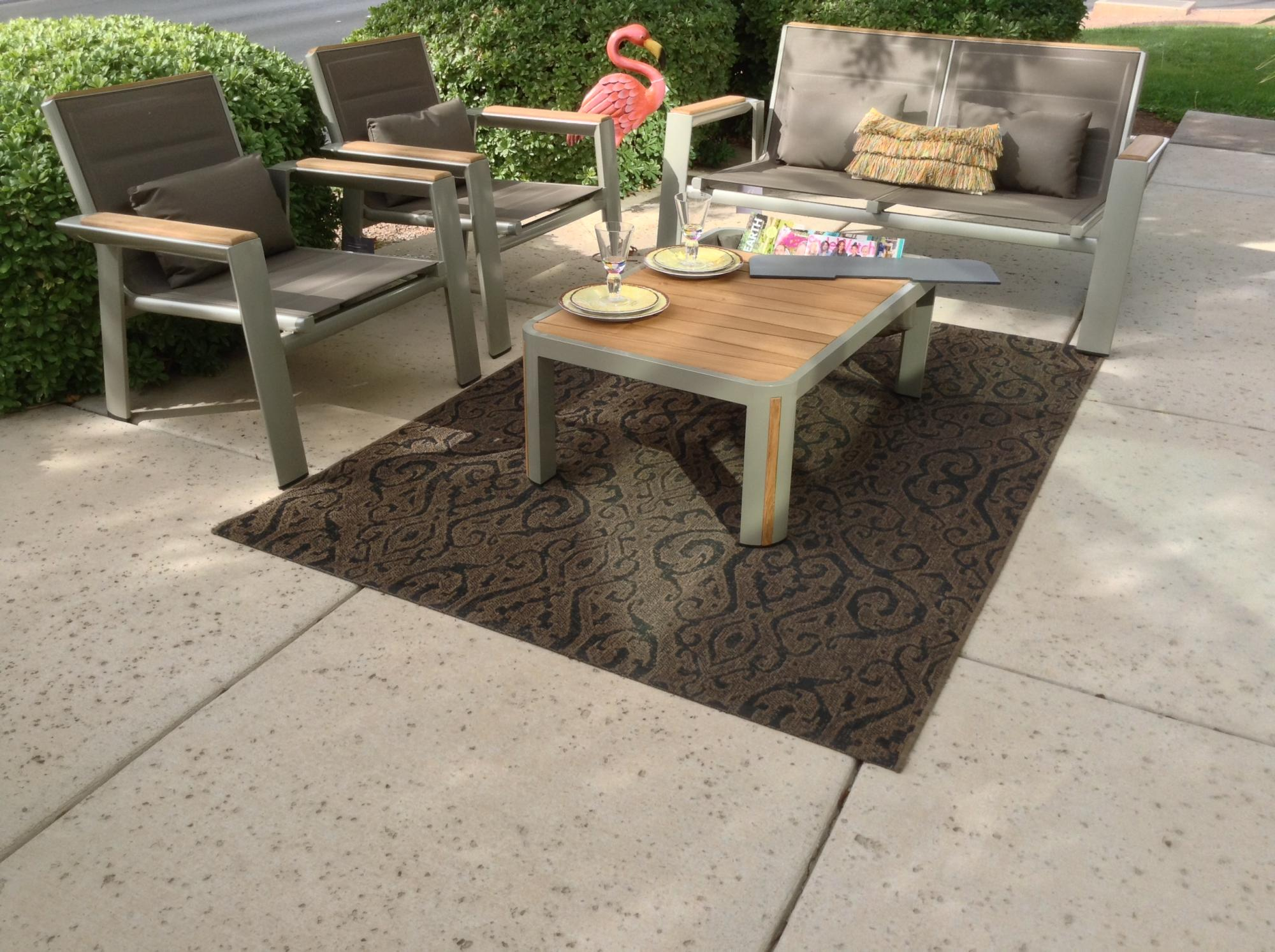 48 Luxury Patio Furniture Las Vegas Graphics Patio Design Central