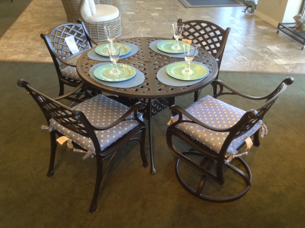 Outdoor Patio Furniture Las Vegas Amp Henderson Nv