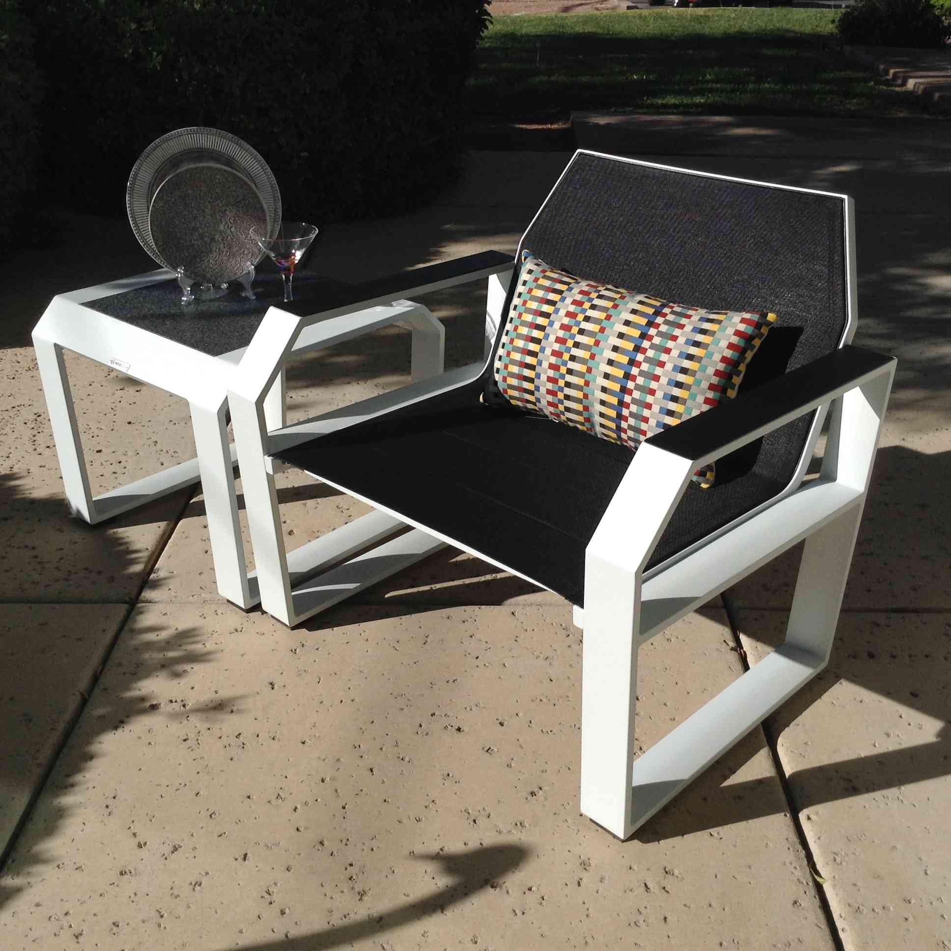 Discount Patio Furniture Las Vegas Nv Cheap Patio Furniture Las