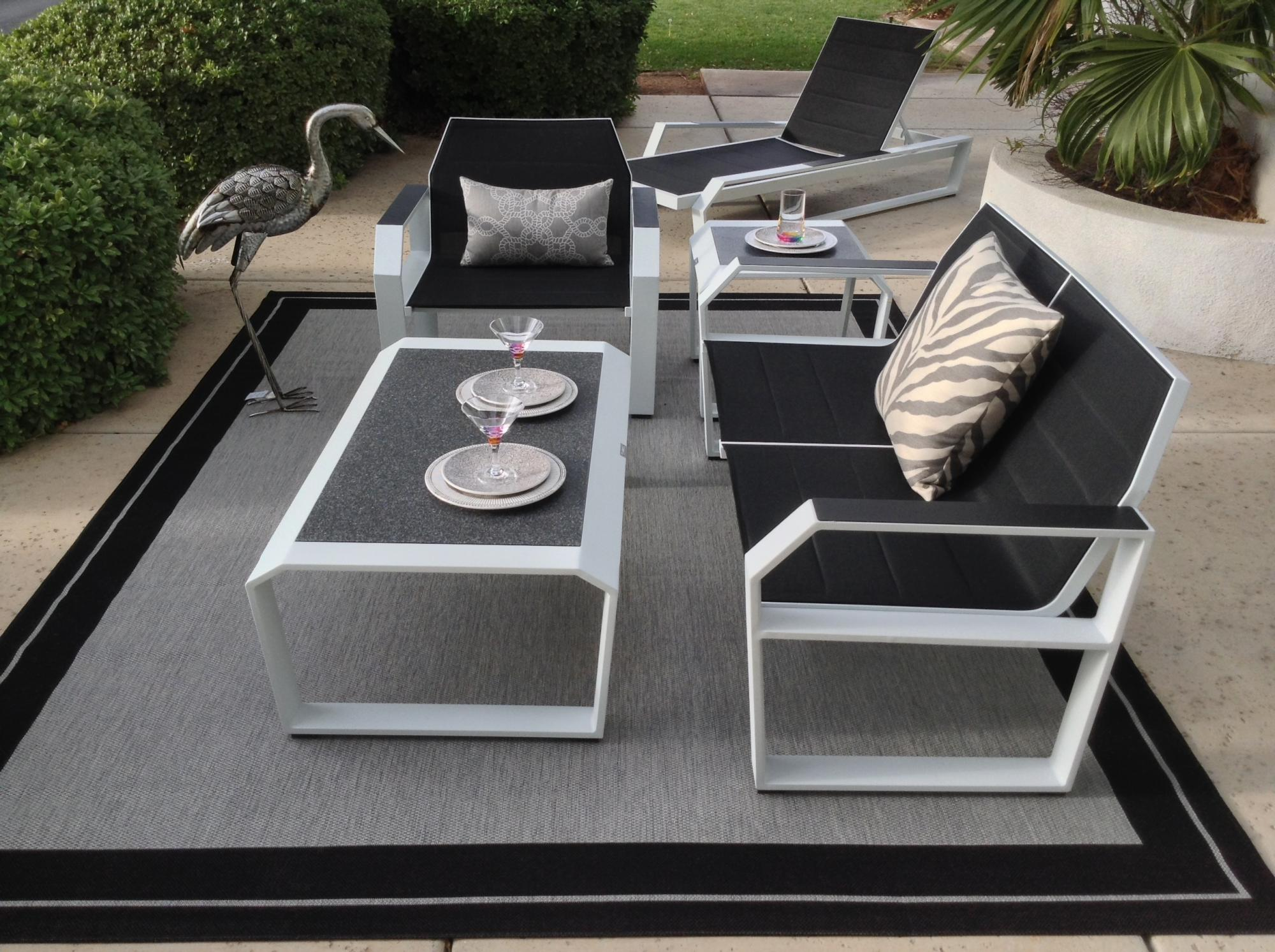 outdoor rugs mrs patio mr pool and mrs patio las vegas nv henderson nv - Garden Furniture Las Vegas