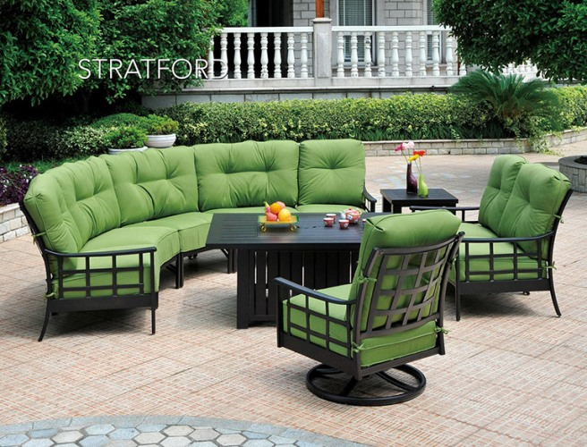 Mrs Patio Outdoor Patio Furniture Las Vegas Amp Henderson Nv