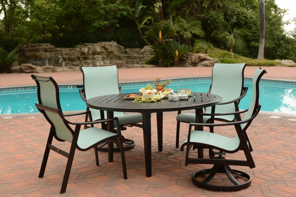 Patio furniture henderson nv mrs patio outdoor patio for Furniture 89014