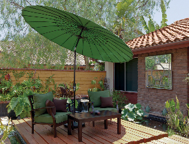 home - Garden Furniture Las Vegas