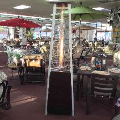 Fire Media Fire Tables Amp Fireglass Las Vegas Amp Henderson Nv