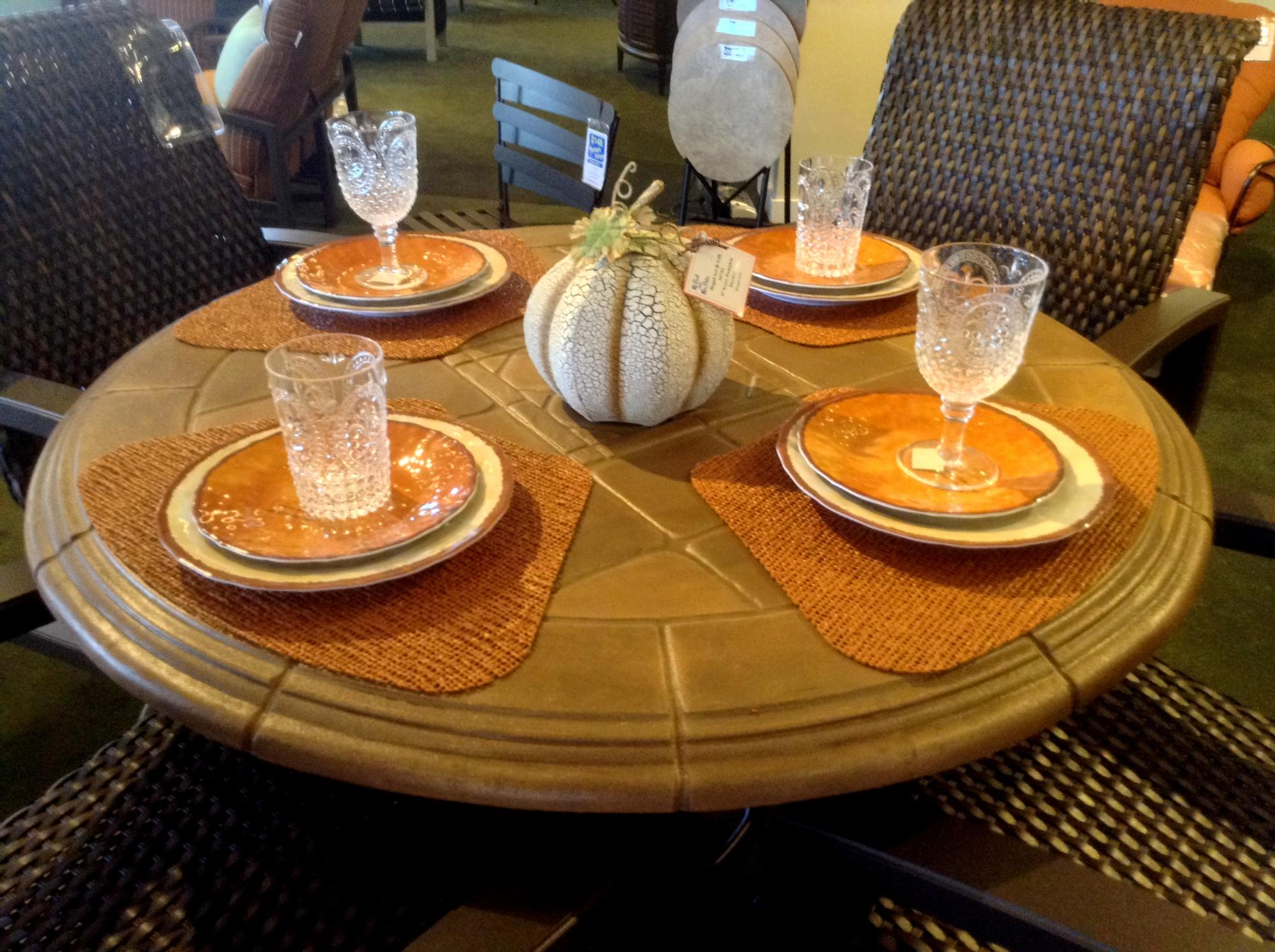Tableware Mrs Patio Mr Pool And Mrs Patio Outdoor